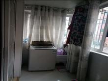 又好又便宜的房子哪里找?城北新村 88万 2室1厅1卫 精装修