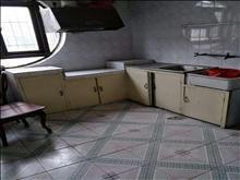 全新家私电器,塘桥老地方 1350元/月 2室1厅1卫 精装修