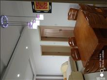 好房出租,居住舒适,新泾公寓 2200元/月 2室1厅1卫 精装修