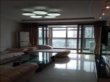 清水湾 电梯房 9楼 3750元/月 3室2厅2卫 精装修 拎包随时