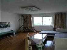 干净清爽拎包入住悦华苑105平 两室两厅 2083元/月