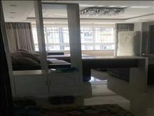 锦绣花苑 4楼94平+自19平2室2厅1卫 精装修120万,满五唯一