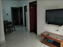 兴华豪苑 2083元/月 2室2厅1卫 精装修