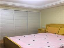 悦盛花苑 2楼2200元/月 3室1厅1卫 精装修 ,享受生活的快感