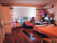 圣淘沙满五唯一 顶复式215平225万 看房方便 价格面议