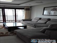 西湖苑6楼高档装修二室二厅120平方出租