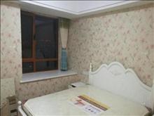 缇香镜湖湾12楼 紧靠吾悦暨阳湖生活圈,两室附带衣帽间,首租