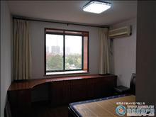 江帆花苑 148万 3室2厅2卫 精装修 好楼层好位置低价位