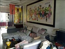 江帆花苑 102万 2室2厅1卫 精装修 ,难找的好房子