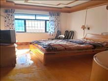 金谷小区可以做员工宿舍200平米上下两层