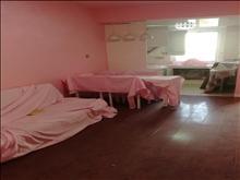 美女房新泾公寓 1500元月 1室1厅1卫 女孩子装修