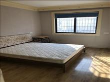小河坝新村4楼 119万 2室1厅 精装修 满两年