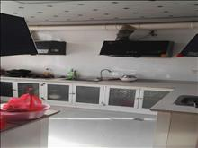 金桥新村 700元/月 1室1厅1卫 精装修 ,干净整洁,随时入住