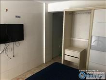 沙工新村 750元/月 1室1厅1卫 简单装修