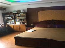 204国道旁边 2100元/月 4室2厅2卫 豪华装修 ,带4楼阳光房