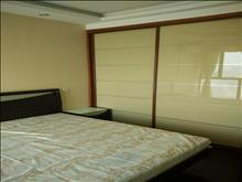 清水湾 1833元 1室1厅1卫 中装,家具电器齐全非常干