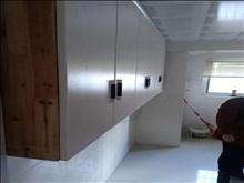 靓房低价抢租,金城小区 300元/月 1室1厅1卫 简单装修