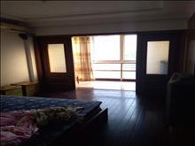 今日新城 2666元/月 4室3厅3卫 精装修 ,超值家具家电齐全