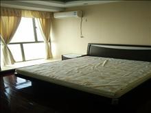 清水湾 1833元 1室1厅1卫 精装修,干净整洁,随时入住