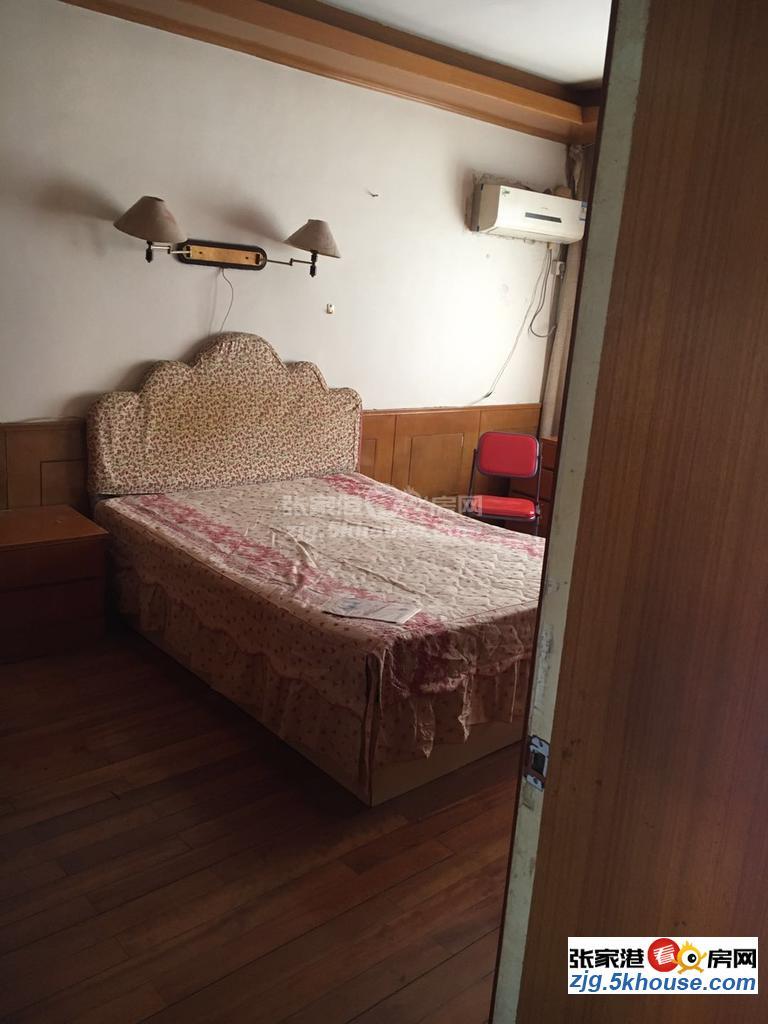 胜利新村 1666元 2室2厅1卫 中装,没有压力的居住地
