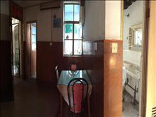 干净整洁,随时入住,安利新村 625元/月 3室1厅1卫 简单装修