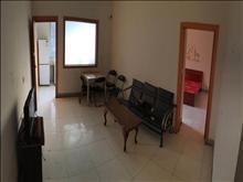 宝灵新村 1166元/月 2室1厅1卫 简单装修 ,业主诚心出租