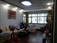中德新村 1666元/月 3室1厅1卫 精装修 ,绝对超值,免费看房