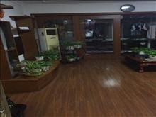 亨通花园 精装 143平 实验东 市一中 优质学区 优质小区