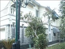 珑山林别墅 265万 286平 5室3厅4卫 精装修 ,难找的好房子