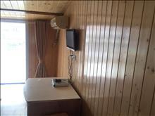 西门新村 一室一厅 简单装修 设备全 12000/年