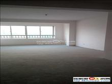 江帆花苑北区 电梯房5楼102平2室2厅1卫 新空房 看房方便 106万