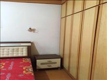 南苑新村 1750元/月 2室1厅1卫 简单装修