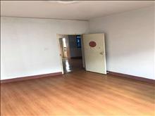 jj出售 云盘二村 2楼 81.8平 2/1厅 简装 学区云