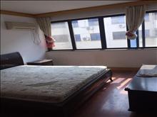 南苑新村 中装 三室两厅 家电齐全 拎包入住2500/月