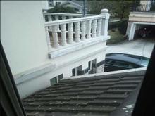 经典珑山林别墅 265万 286平 5室3厅3卫 精装修 低价出售
