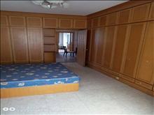 湖滨新村 1666元/月 3室1厅1卫 简单装修 ,献给懂得享受得你