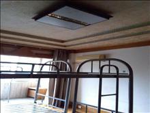 胜利新村 3楼 三室两厅 干净清爽 25000/年