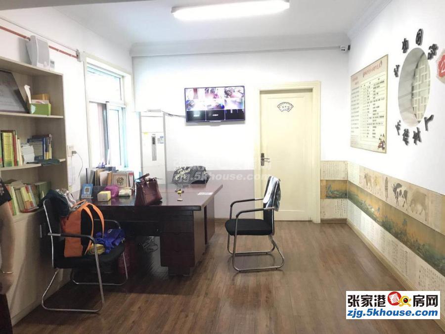 通运新村300平2楼 旺铺出租 位置好客流大 适合教育机构