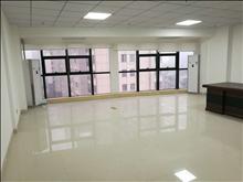 缇香广场 7楼 90平米精装写字楼出租