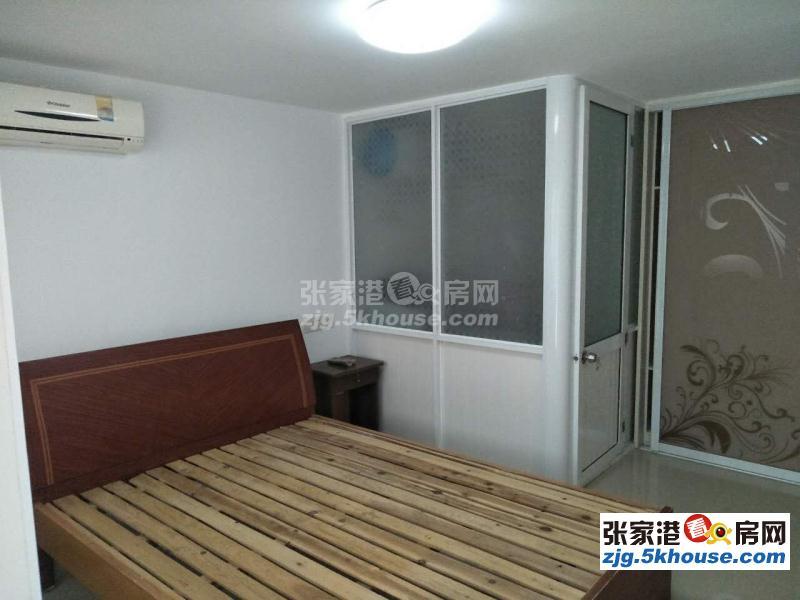梁丰花园1楼10平方一室一卫400一个月