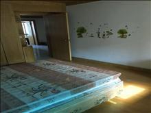 急租 城建新村 三室一厅 1600一个月 中装 拎包入住