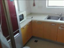 清水湾 4室2厅2卫