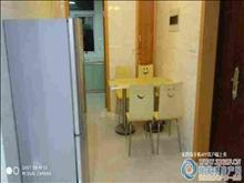 华天 福前小区 11楼2室 85平1.8/年 精装家电齐全