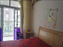 外国语旁,东苑小区3楼,58平,1/1,精装,开价1.5万