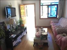 悦丰新村 1833元 2室2厅1卫 普通装修,业主诚心出租