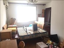 东渡花园 2500元/月 3室2厅1卫 精装修 ,家电家具齐全随时能看