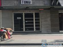 杨舍西街东40平方门面9万低价出租市步行街旁