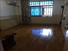 好房超级抢手出租,公园新村 1150元/月 2室1厅1卫 简单装修