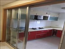 南苑新村 3室1厅 精装100平 23800/年 看房方便