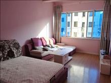 南苑新村4楼 两室干净清爽,设施齐全,拎包入住